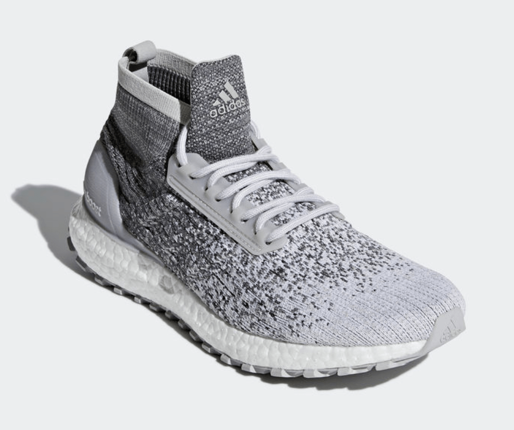 941725de50dad Reigning Champ x adidas Ultra Boost ATR Mid Release Date  March 20th