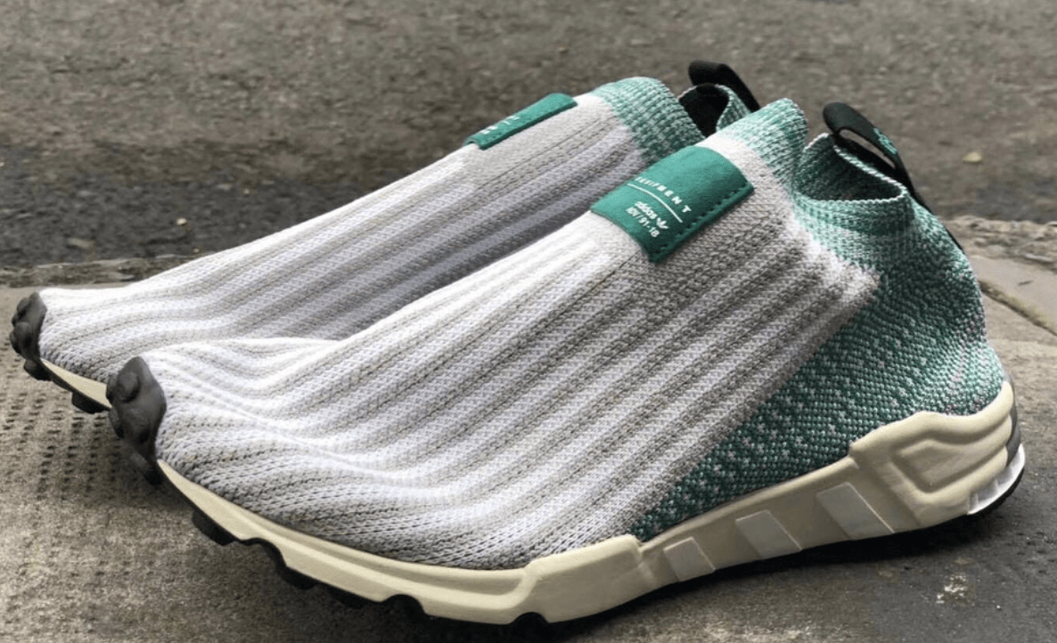 c8a5cae684e6 Check out the images below for a closer look at the new three-part EQT  Primeknit pack and stay tuned to JustFreshKicks for more updates.