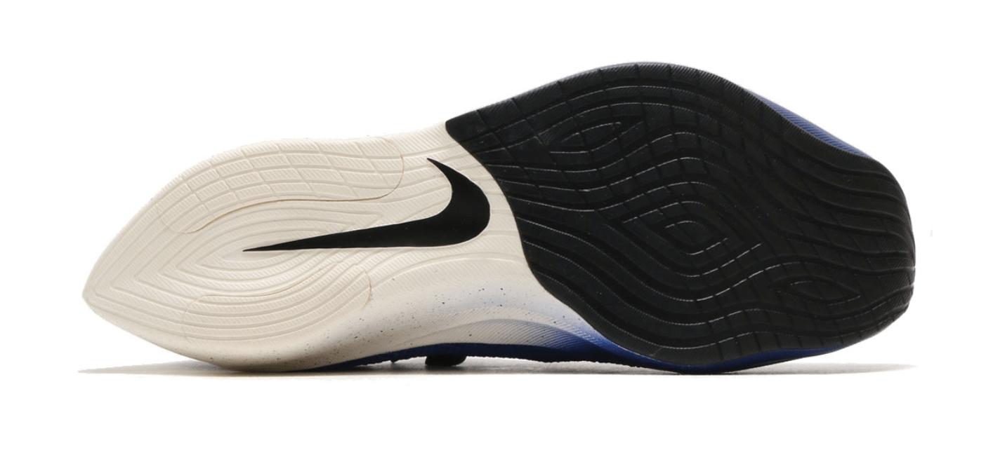 "883fba58e6e5 Nike React Vapor Street Flyknit ""Deep Royal"" Release Date  June 23rd"