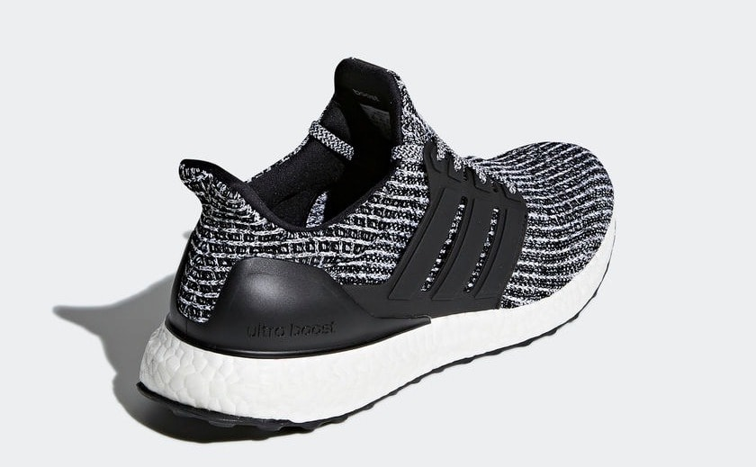 Adidas De Ultra Impulso 4.0 Galletas Y Crema Comunicado De Fecha dtUxhz