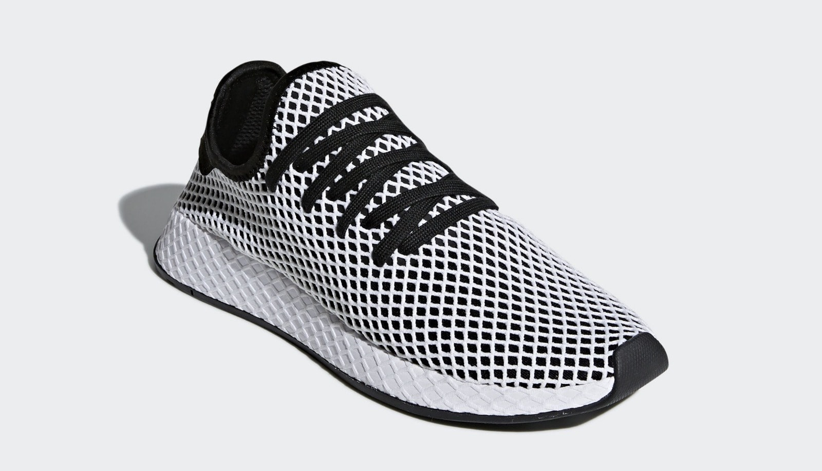 the best attitude b99d8 c5860 The New adidas Deerupt Will Make It s Debut Later This Month