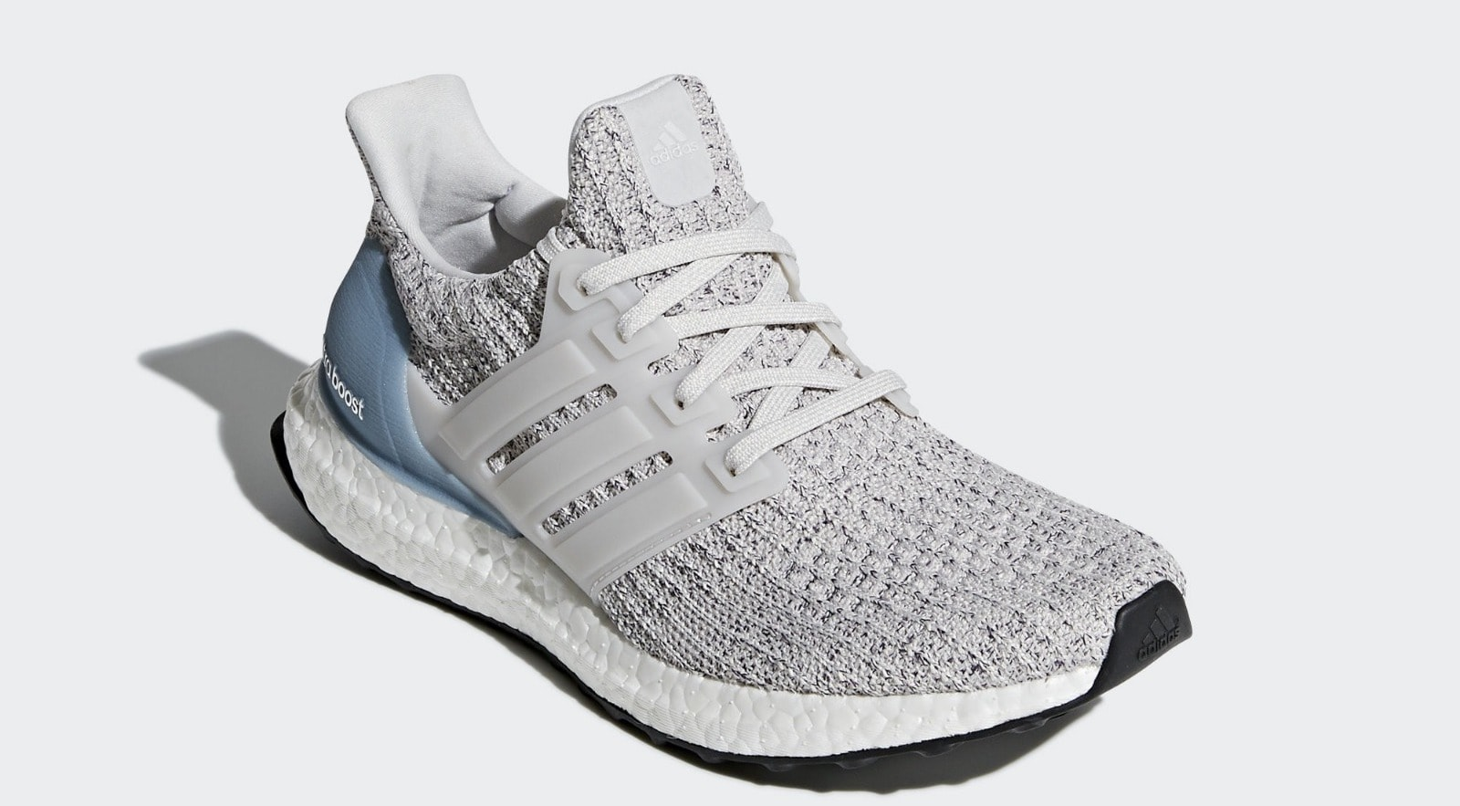 Adidas De Ultra Impulso 4.0 Blanco Gris RUC9f
