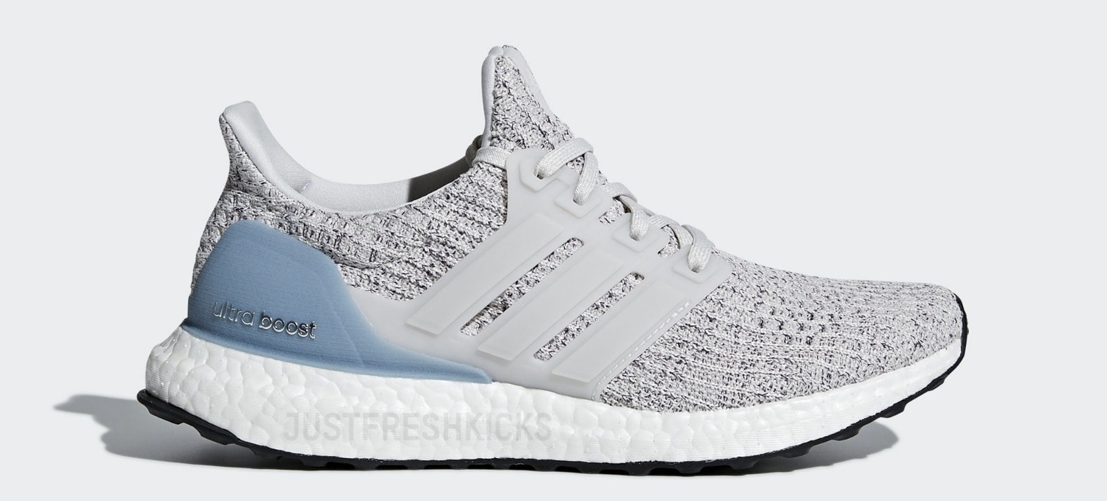 65975d0cd5c adidas is constantly working on new colorways and looks for the Ultra Boost  4.0. With the Spring and Summer months fast approaching