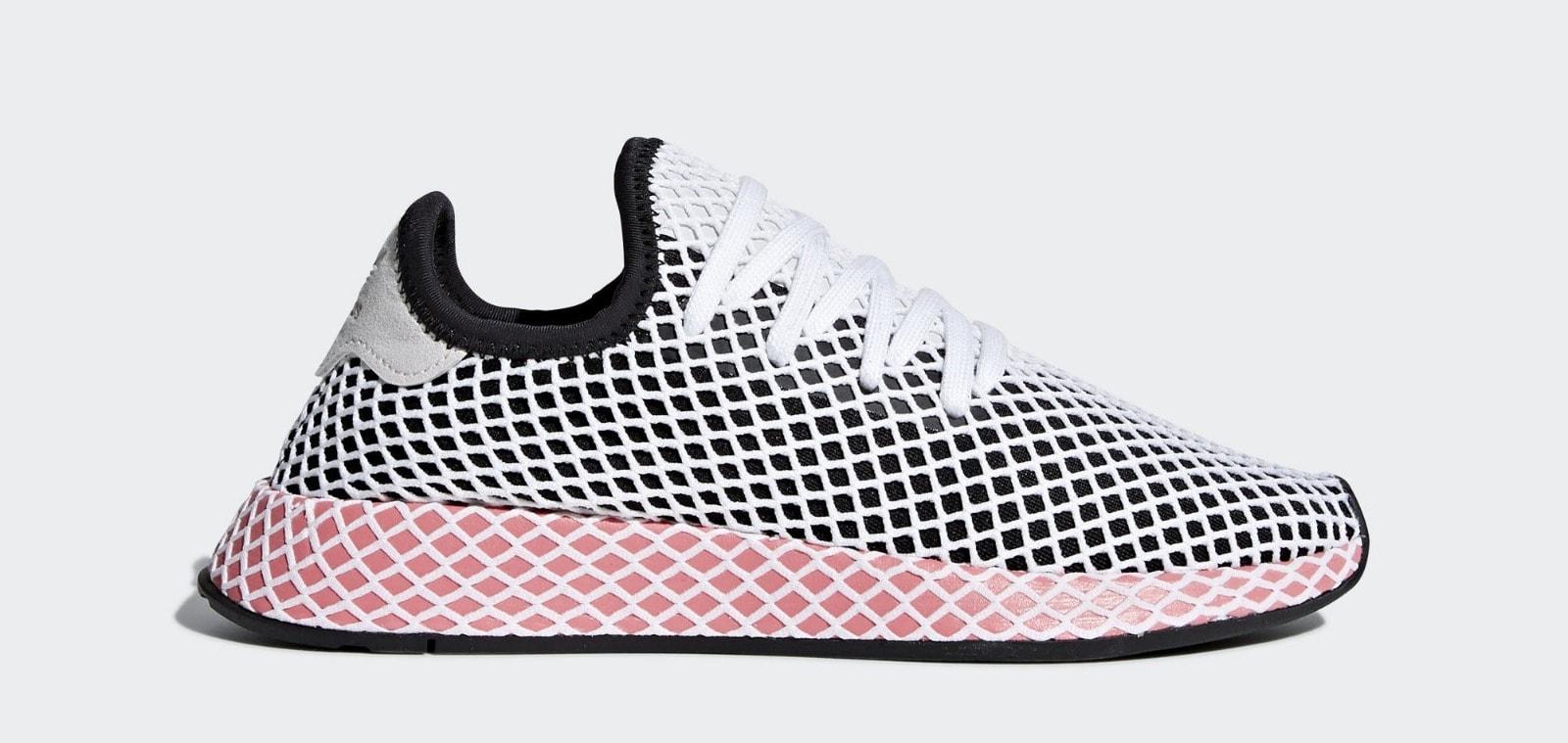 4b01600190166c adidas Deerupt Runner