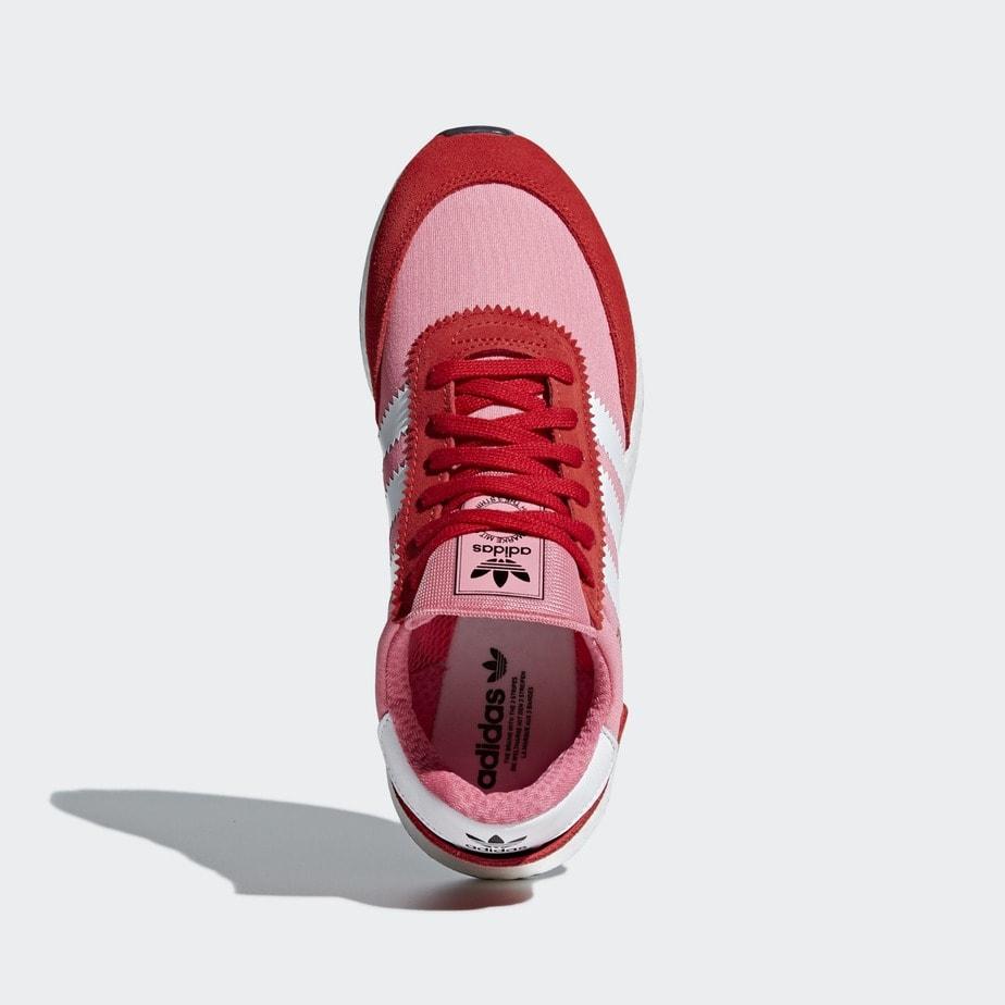 Alle Luft Jordan 21 Farge- Kritt xhjfbRzj