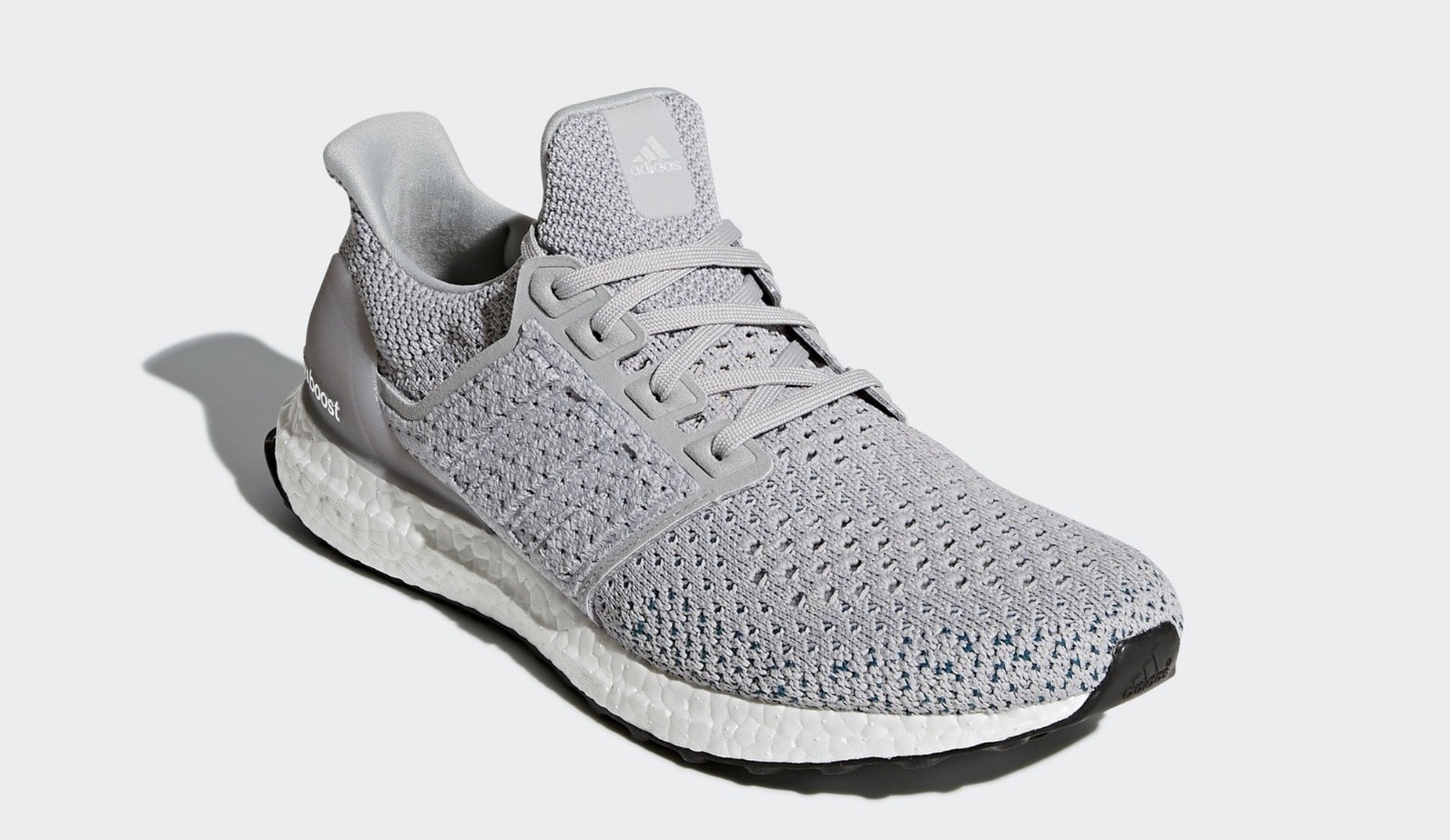 purchase cheap eb0c5 9f924 SEE MORE adidas Ultra Boost Release Dates