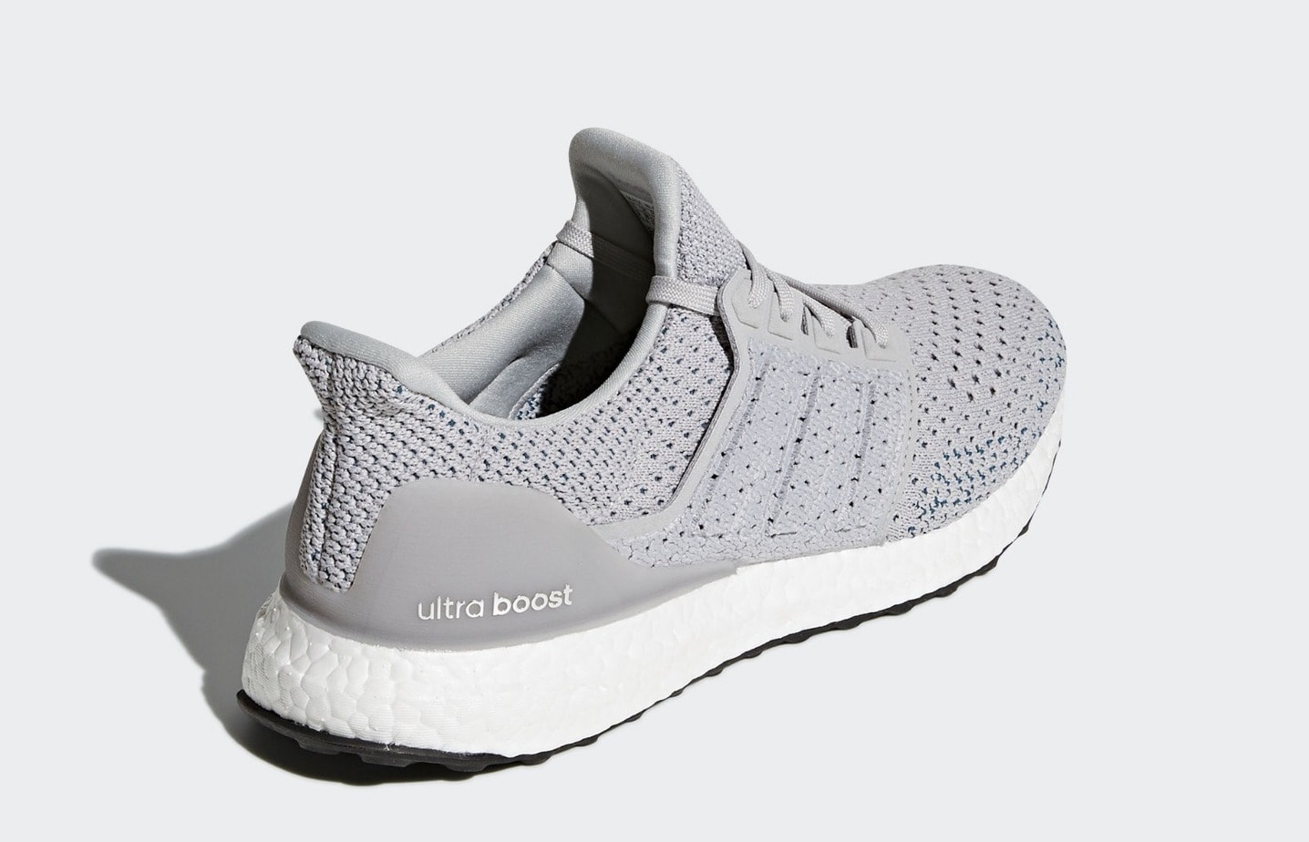 6f9f74bbf good adidas climacool 1 laceless shoes mens white 635ab d02b6  real see  more adidas ultra boost release dates 663eb 95bb2