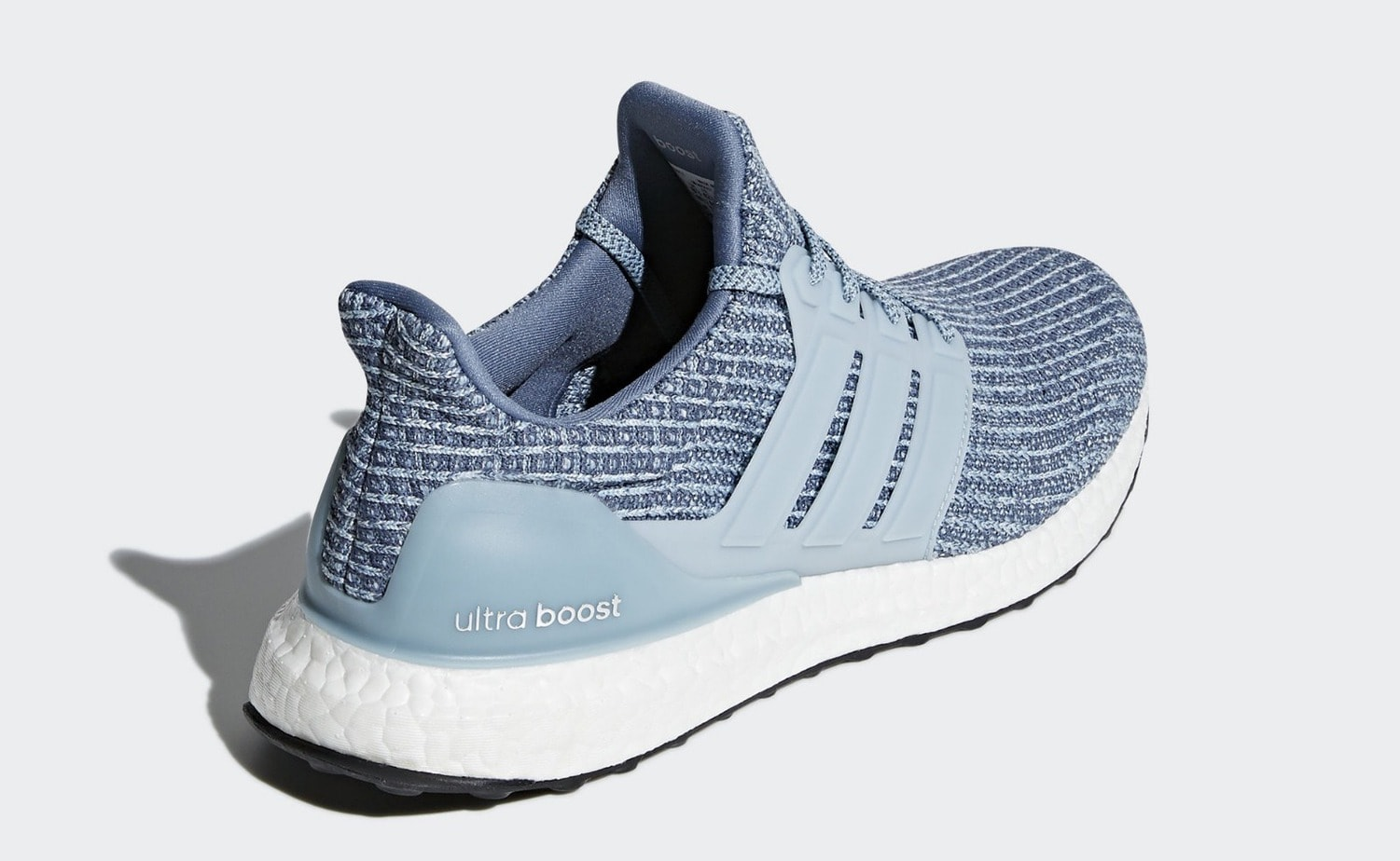 Adidas Ultra Boost 4 0 Quot Ash Grey Quot Release Info