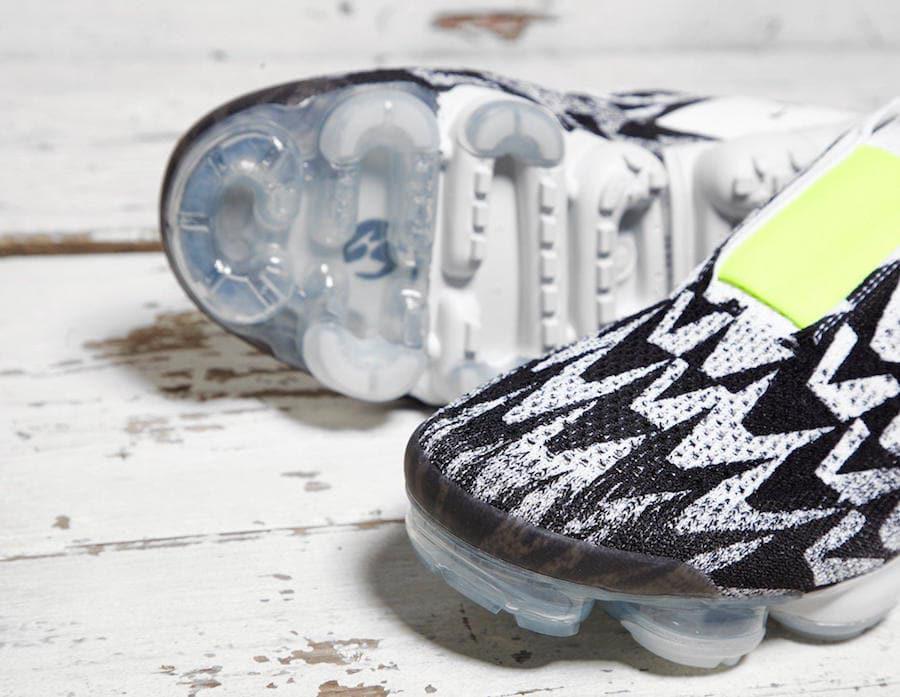 Acronym x Nike Air Vapormax Moc 2.0. Release Date  Coming Soon Price   220.  Style Code  AQ0996-001 dafdebaf1
