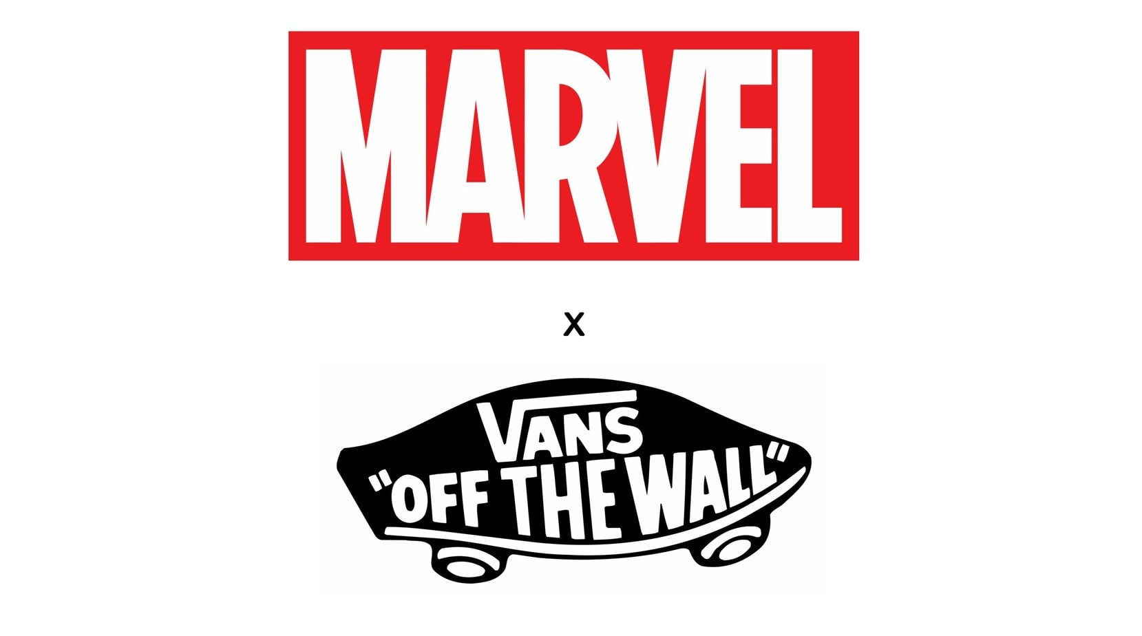 Two of the biggest culture giants of the modern era are preparing another  collaboration. Comic legends Marvel and skate shoe giants Vans are teaming  up ... ae274c50be17