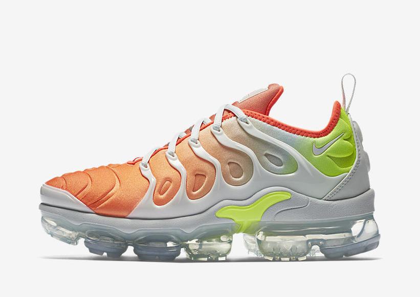 b5a4688873dbf Nike Air Vapormax Plus