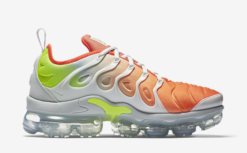 d15c22ea9e67 Nike Air Vapormax Plus