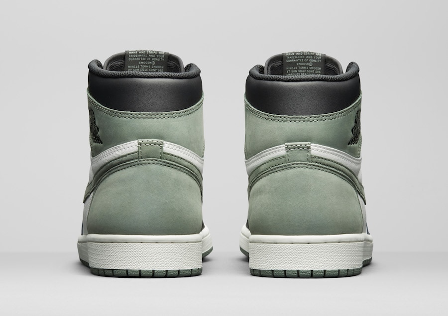 """8a7f4fee1 The post The Air Jordan 1 """"Best Hand in the Game"""" Pack Releases Early in  May appeared first on JustFreshKicks."""
