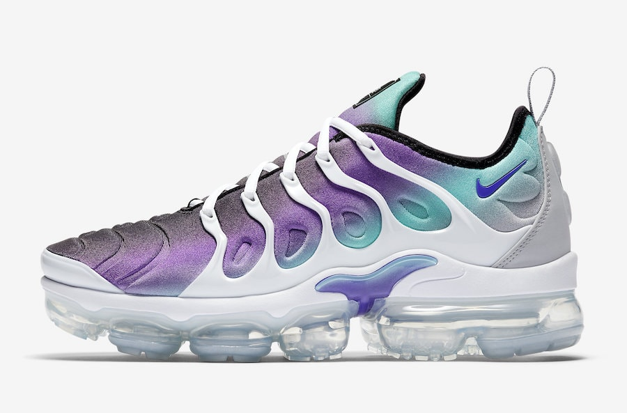2935530e81b ... netherlands wmns nike air vapormax plus crimson release date april 6  2018. price 190.
