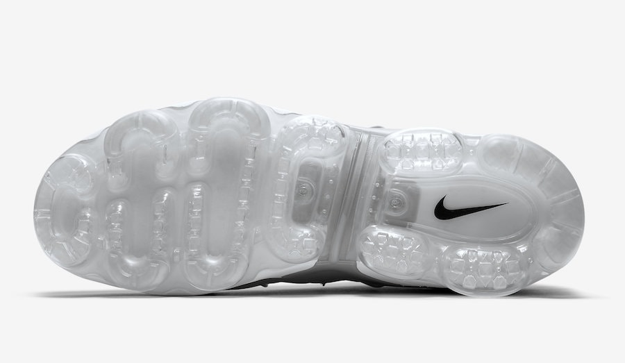 6ed55a2aadb91 Nike Air Vapormax Plus
