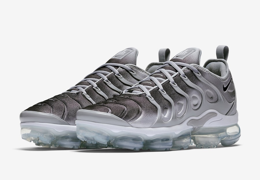 e7216afd16d57 Nike Air Vapormax Plus