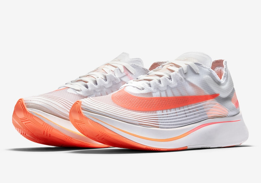 half off fd8c4 82cb4 Nike Zoom Fly SP