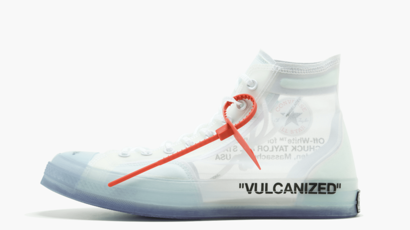 Off-White x Converse 70s Hi Release Info - JustFreshKicks 732b9735b