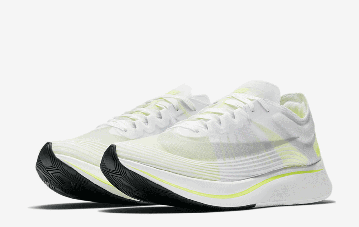 91407fc4de32 Nike Zoom Fly SP