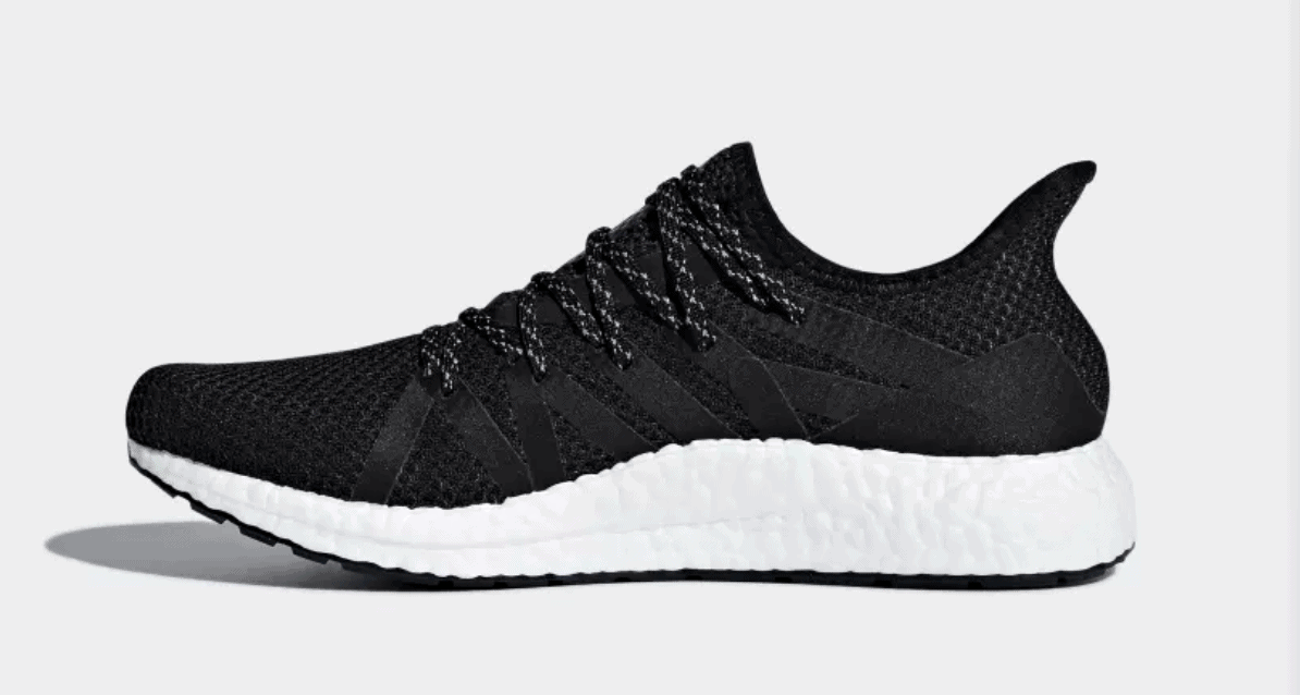 new product 5e47d f8124 adidas Speedfactory AM4PAR Release Date April 26th, 2018. Price 200.  Color Tactile GreenCore BlackCloud White Style Code G25951