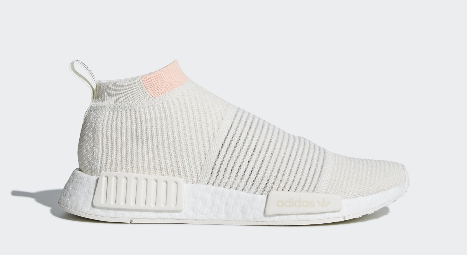 f4337afb1 adidas NMD City Sock 1.5 First Look - JustFreshKicks