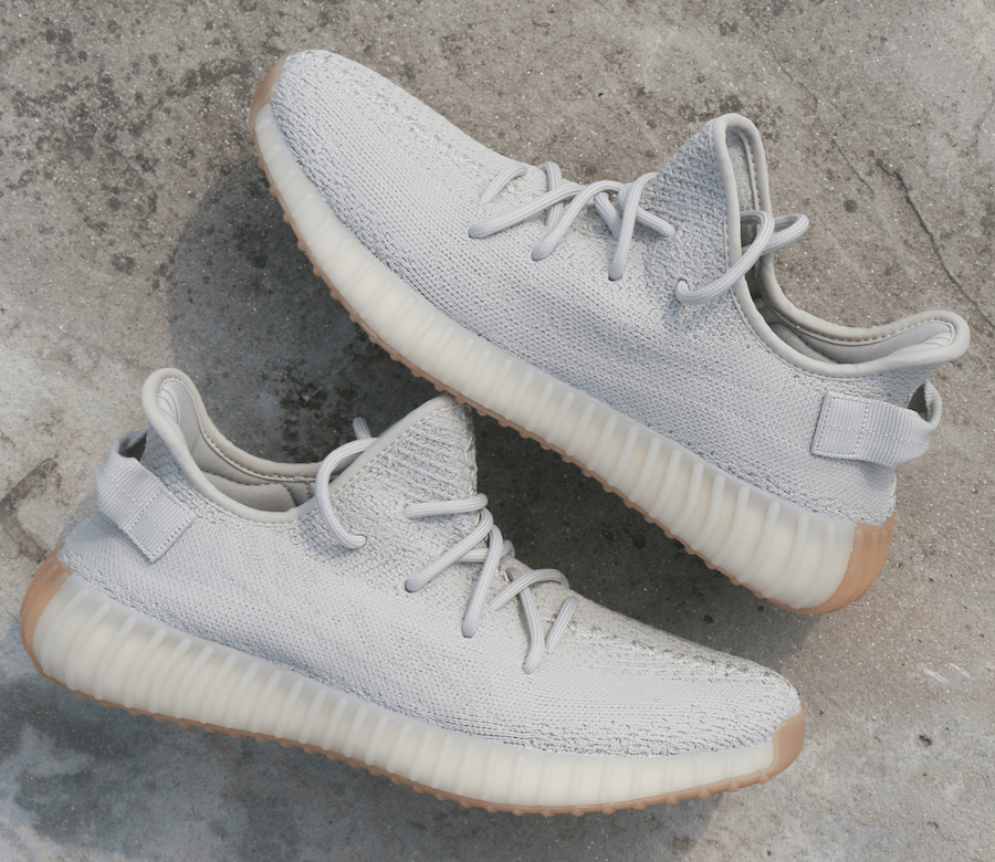 adidas homme yeezy boost 350