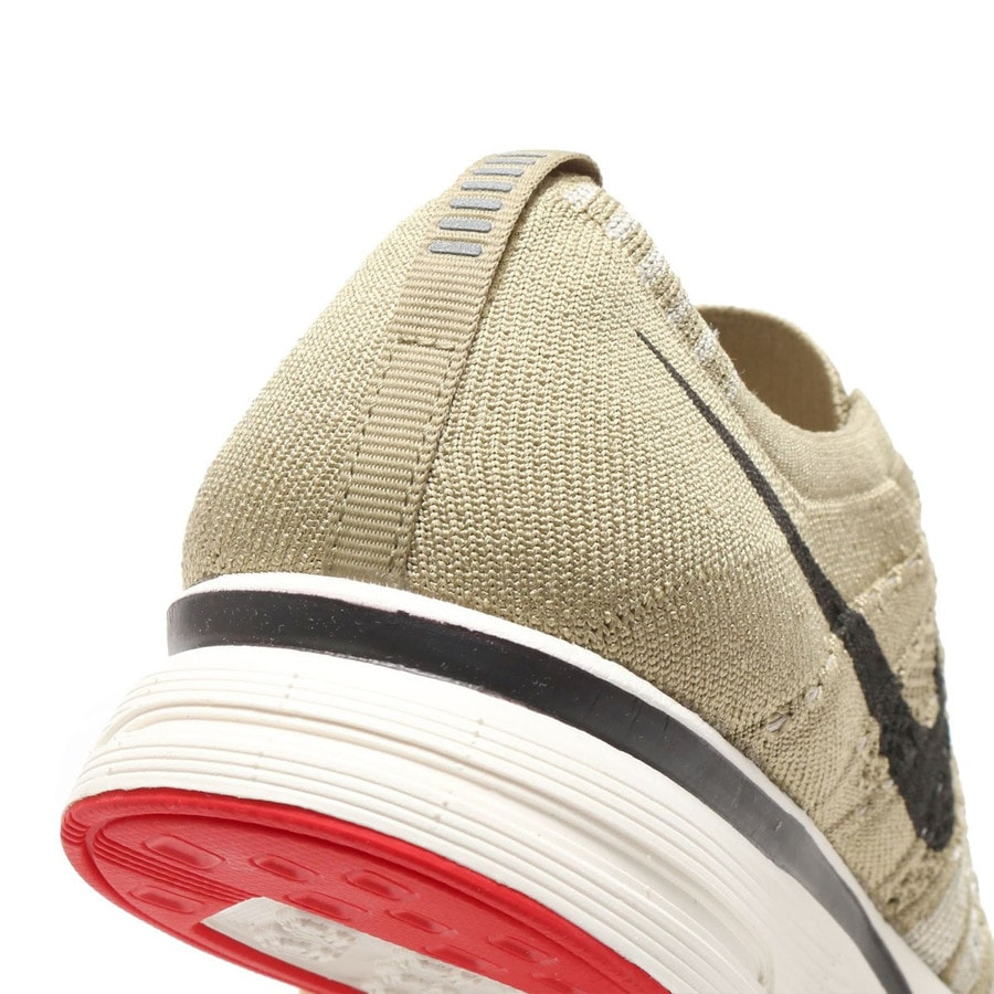 66f4794aa3e16 italy nike flyknit trainer neutral olive release date coming soon price  150. color neutral olive