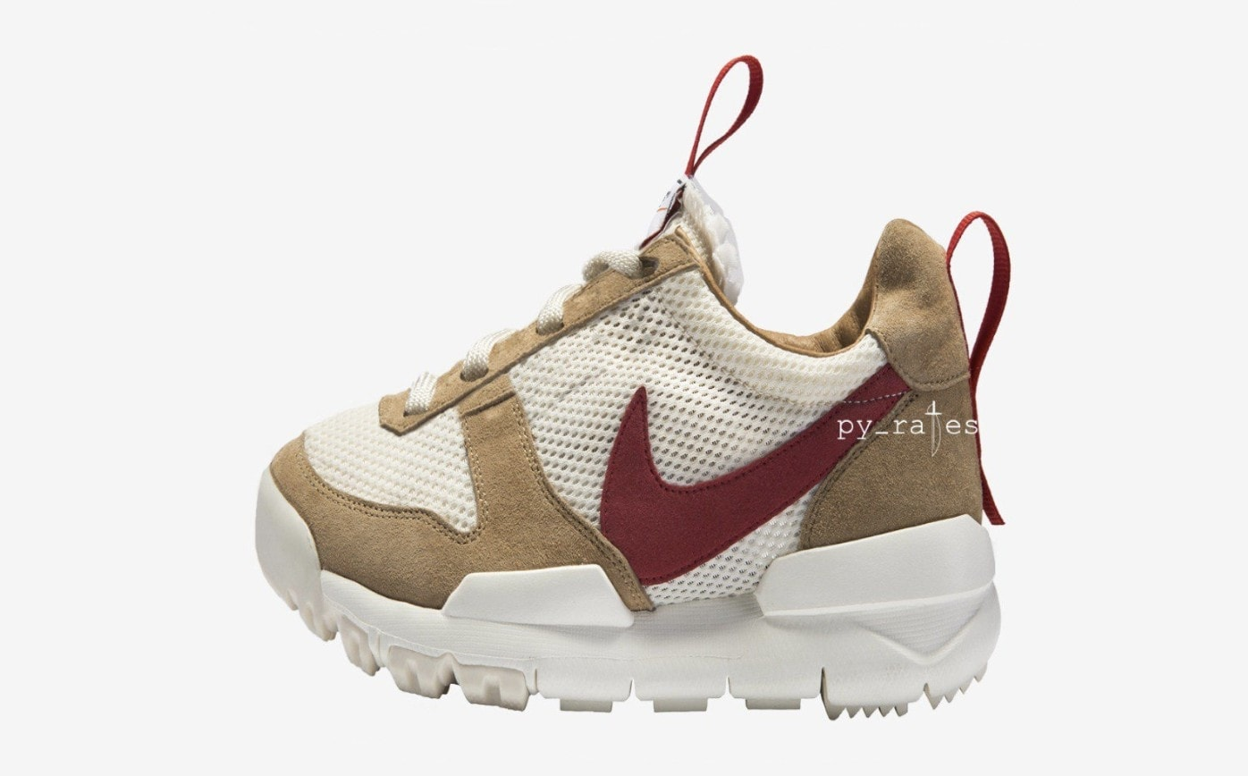 82644269d06 legit nike craft mars yard ts nasa 2.0 grey white black shoe for sale  the tom  sachs x nike mars yard is one of the most sought after sneakers form