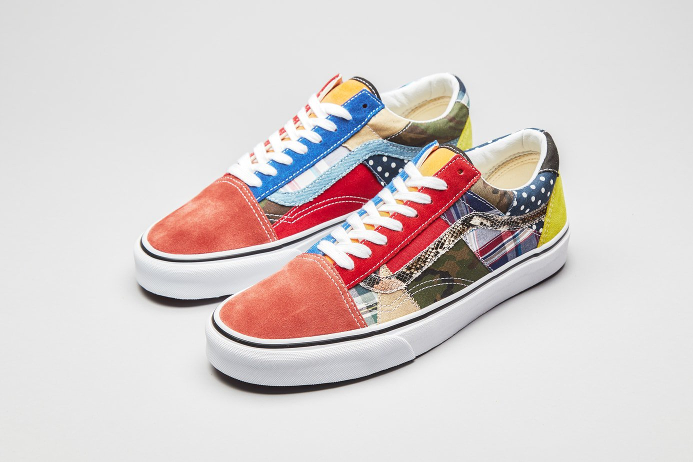 68bee62dd9 Buy 2 OFF ANY vans shoes official site CASE AND GET 70% OFF!
