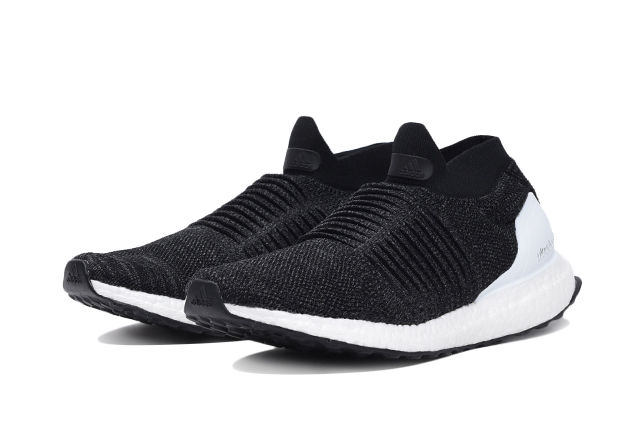 d04c9ea64 The adidas Ultra Boost is one of the most popular sneakers in today s  market. Despite its performance roots