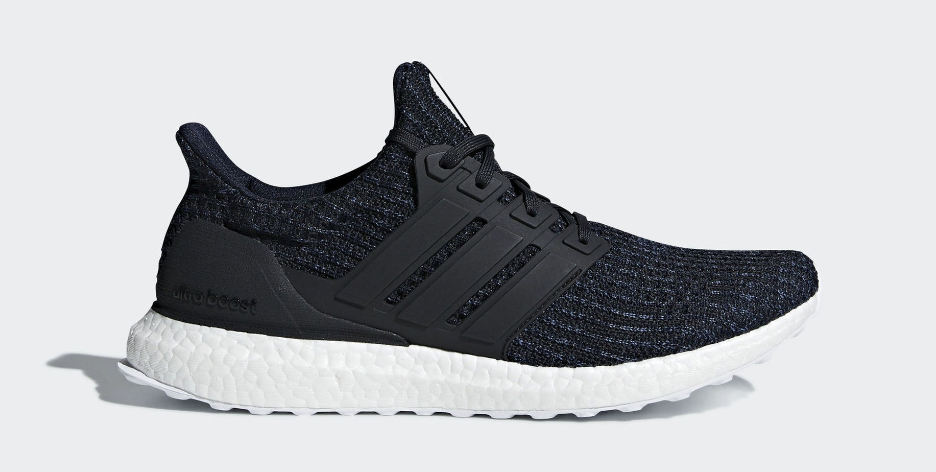 premium selection bf376 62224 With the June release just around the corner, we re starting to see all the  shoes that will launch, like this new Parley Ultra Boost ...
