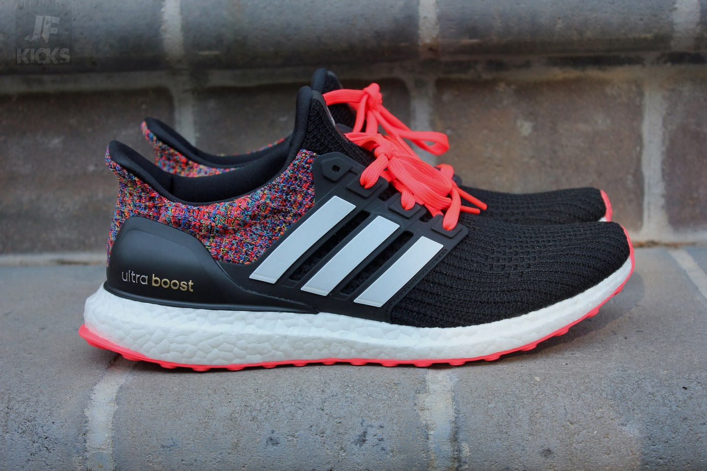 e7362620b ... Ultra Boost won t be around forever. Head over to the adidas website to  start customizing now