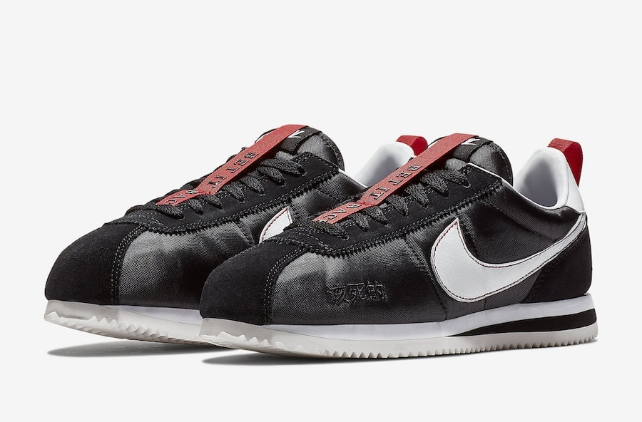 best website 02953 e0462 nike cortez original release date