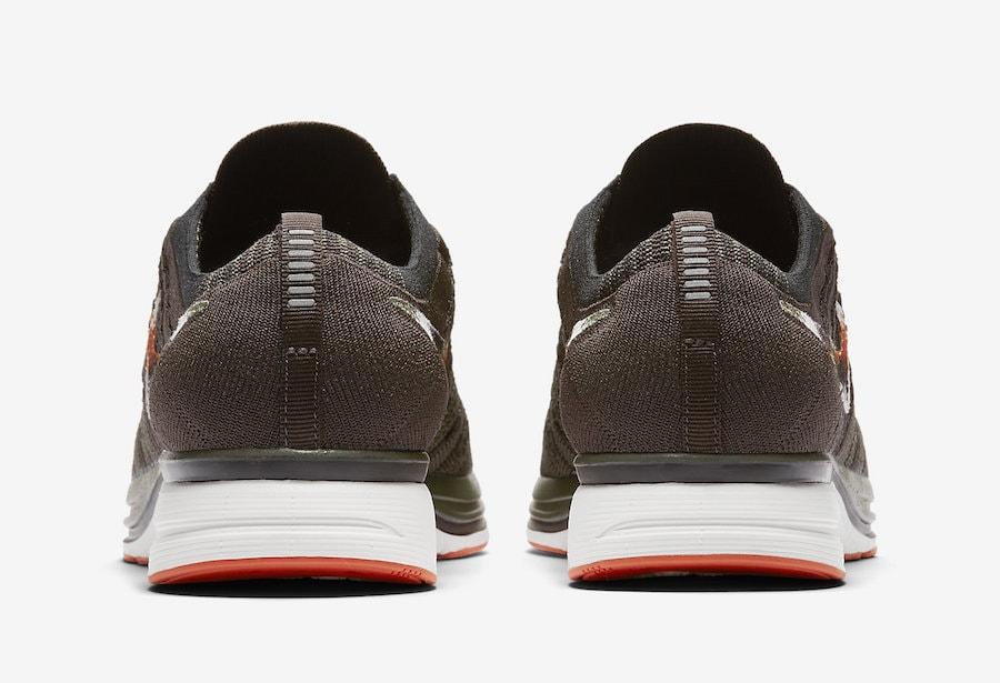 aa808a5c1b873 Nike Flyknit Trainer