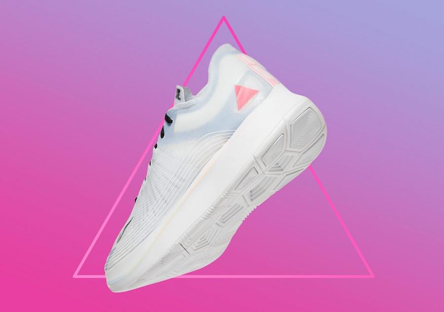 9c9dca4ebd701 Nike Be True 2018 Collection Release Info - JustFreshKicks