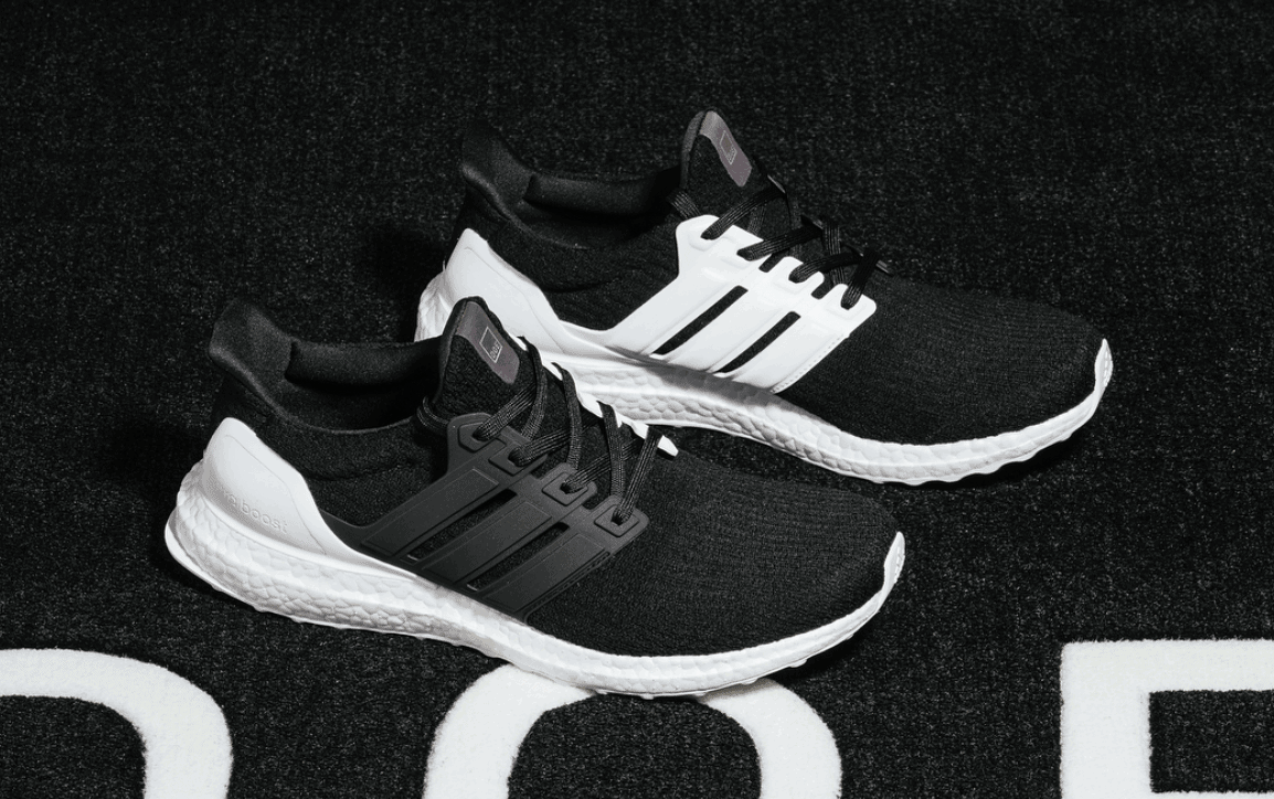 66c17aab2dce4 adidas Taps Shanghai Boutique DOE for a New Ultra Boost Dropping This Week