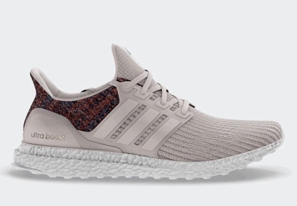 927bbe210 Customize the miadidas Ultra Boost 4.0