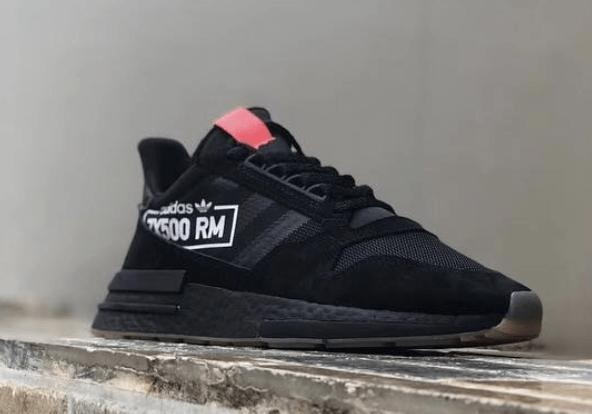 Adidas Zx Prezzo 500 Rm cPnmd