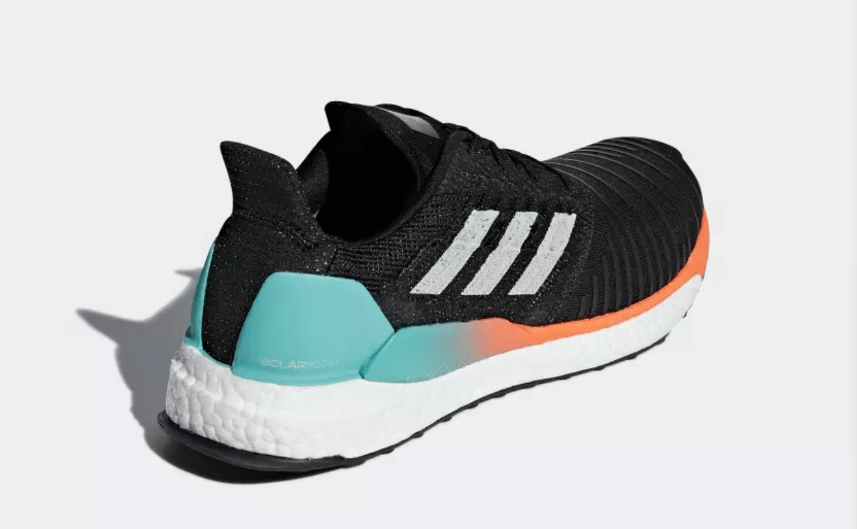 757c5df54 Women s adidas Solar Boost 2018. Release Date  May 17th