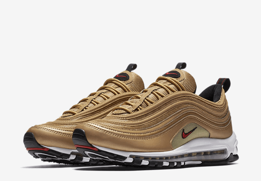 f13fb9dc791ed Nike Air Max Gold Collection May 2018 Release Info - JustFreshKicks