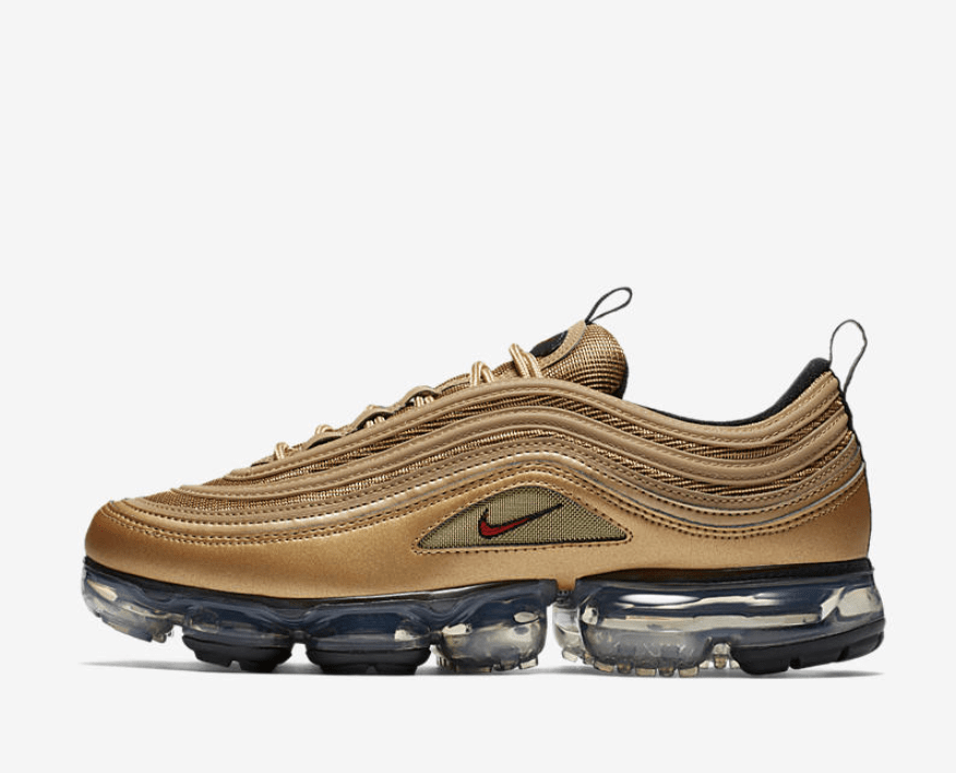 26c2bbc92bc53 Nike Air Max Gold Collection May 2018 Release Info - JustFreshKicks