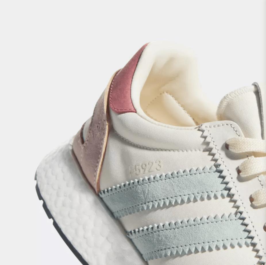 d12fe39d79154b adidas Originals Pride 2018 Collection Release Info - JustFreshKicks
