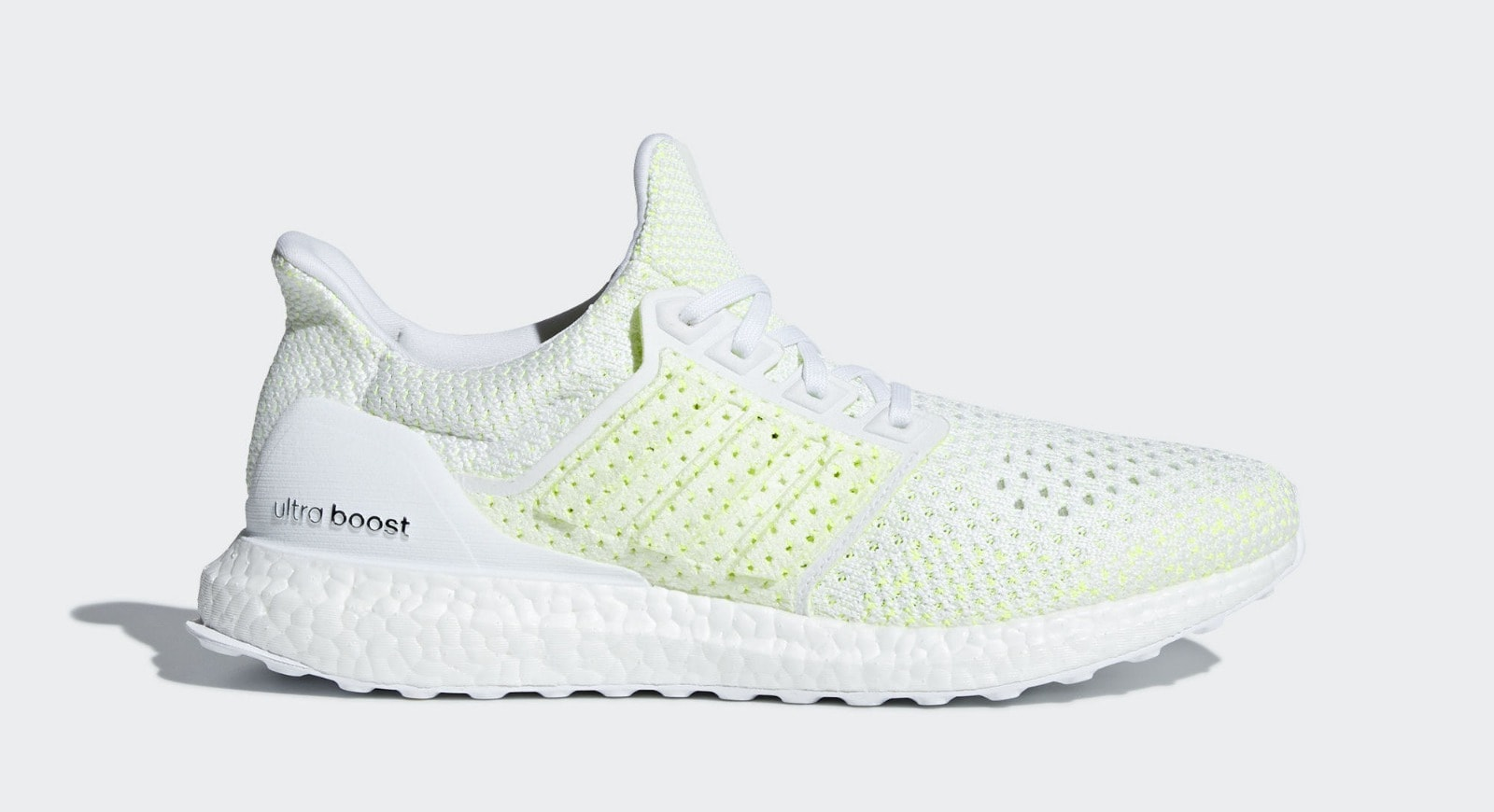reputable site 28680 a64a2 SEE MORE  adidas Ultra Boost Release Dates