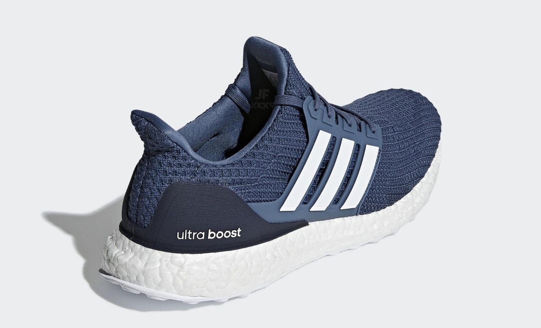 29ebbce2be1af adidas Ultra Boost