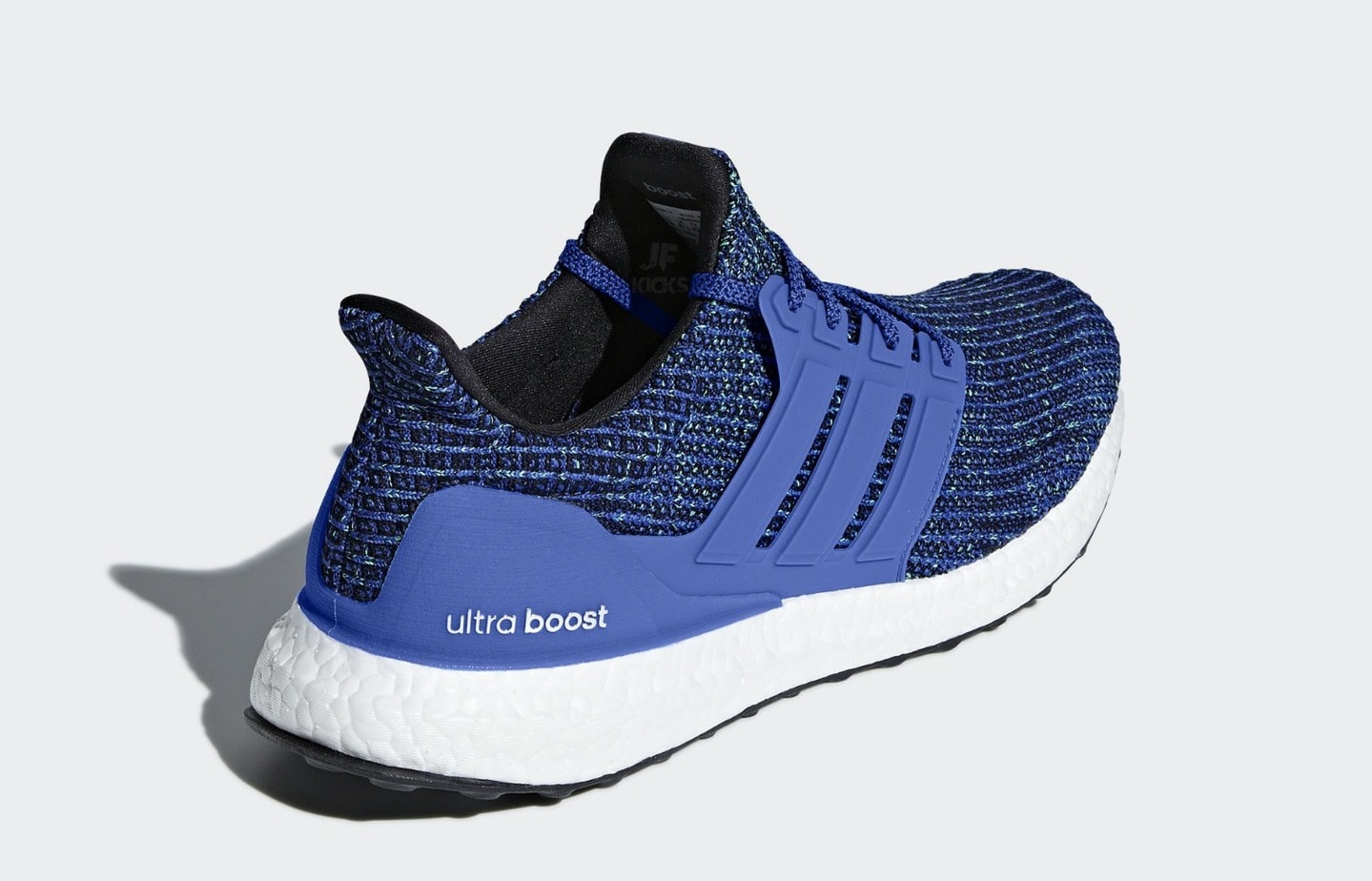 6aacaabf9 adidas Ultra Boost 4.0