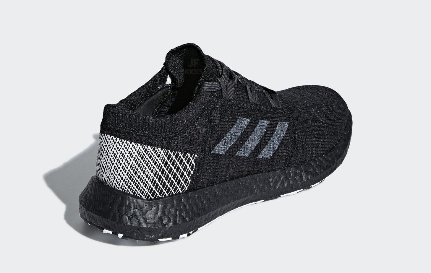 6b2f32cd4065f Check out the official images below for a better look at the 2018 adidas  Pure Boost