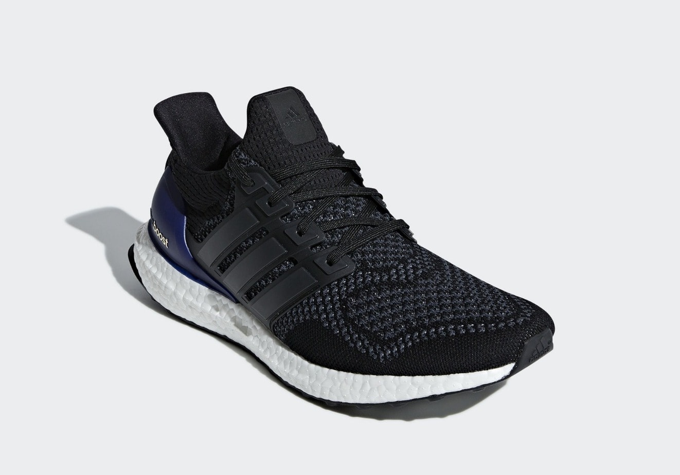 8f14a4c0baca1 adidas Ultra Boost 1.0 OG Restock December 2018 - JustFreshKicks