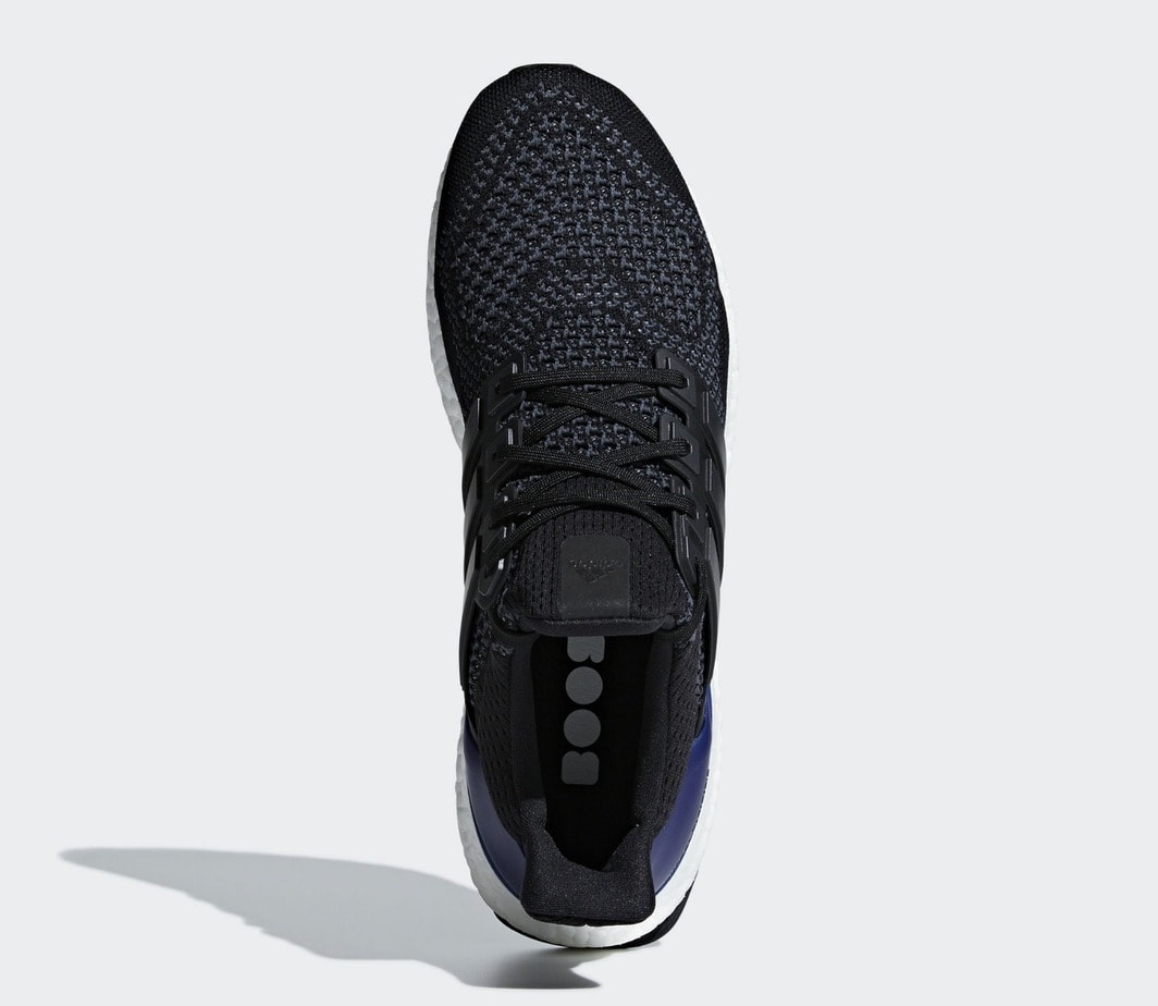 b418e216ef7b ... where to buy adidas ultra boost og release date december 31st 2018.  price 180.