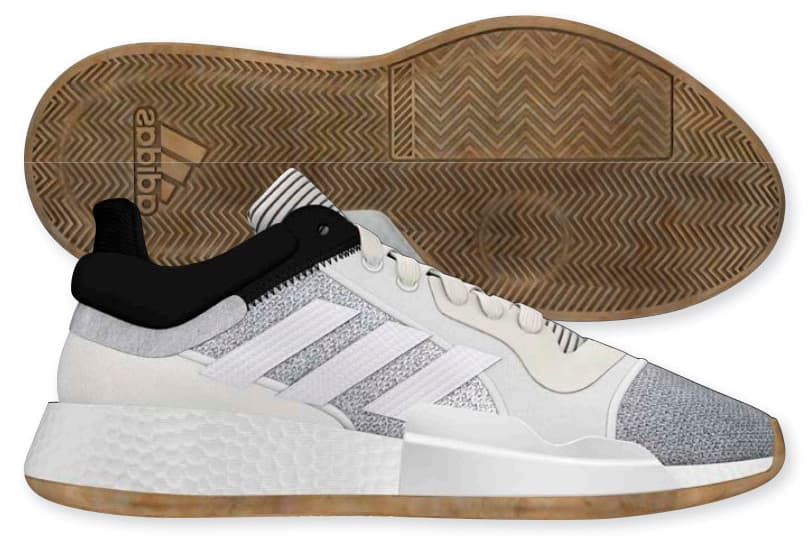 3f9613695 coupon for adidas ultra boost chinese new year 21ba1 56a77  best adidas  boost technology has found its way onto every type of shoe from the brand