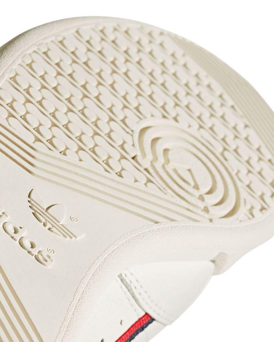 51fc1586ddf1c1 adidas Originals Continental 80 s. Release Date  June 21st